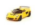 KYOSHO Mini-Z  Lotus Exige Cup 260 Orange