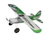 KIT AVION INDOOR FUNNYCUB