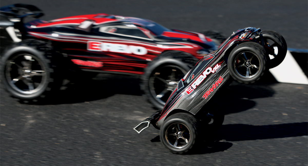 traxxas brushless rc trucks with Erevo 4x4 116 Vxl Brushless Tsm Noir P 71 on Tra8611g likewise Heres Every Photo Arrmas New 4x4s together with Traxxas 6708 St ede 4wd Vxl Electric Brushless 24ghz Monster Truck further Besser Modellbau npage in addition ments.