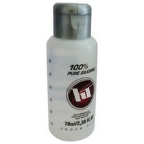 Huile silicone differentiels 2000cps  70ml